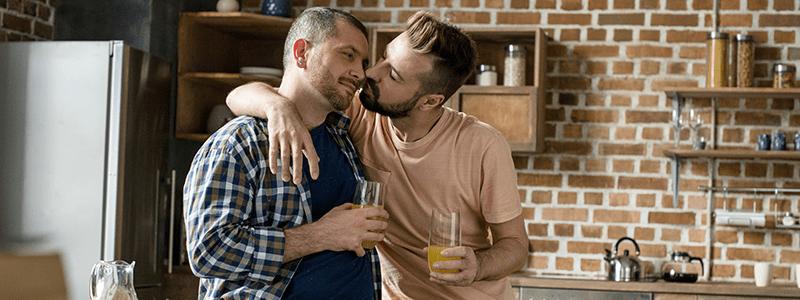 Adult Escort Legit Gays